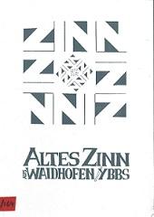 04 Altes Zinn