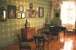 14 Heimatmuseum Soau Biedermeier