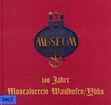6 HB 2005 Festschrift