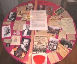 07 SoAu 1933 - 1938