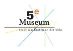 5e-museum logo
