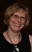 Eva Zankl
