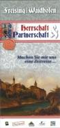 Folder Freising