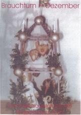 HP Brauchtum im Dezember 2001