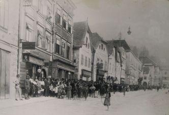 HWY 10465 Tabakausg 1917