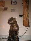 K&K 3 Kappushund