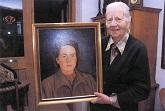 LK 1 img202 Kaltenbr mit portrait