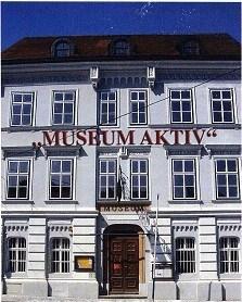Museum aktiv