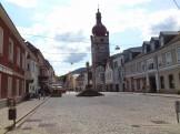 Oberer Stadtplatz (2)