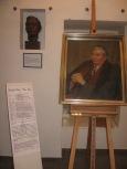 Reinhold Klaus Ausstellung (1)