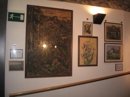 Reinhold Klaus Ausstellung (3)