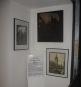 Reinhold Klaus Ausstellung (4)