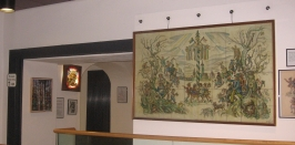 Reinhold Klaus Ausstellung (5)
