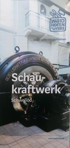 Schwellöd2