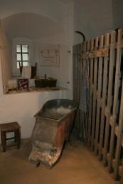 Stadtturm waschküche1 k