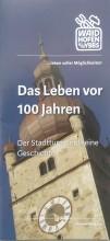 Stadtturm2