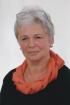 Brigitte Parsch