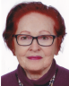 Gisela Settele